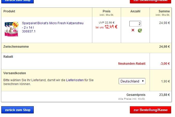 bitiba_biokats-mikro-fresh-2_14l_bestellung