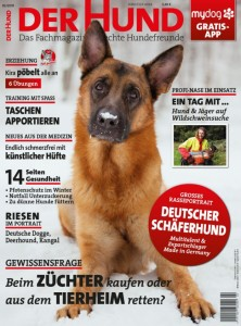 derhund_0215_Cover_web-624x842