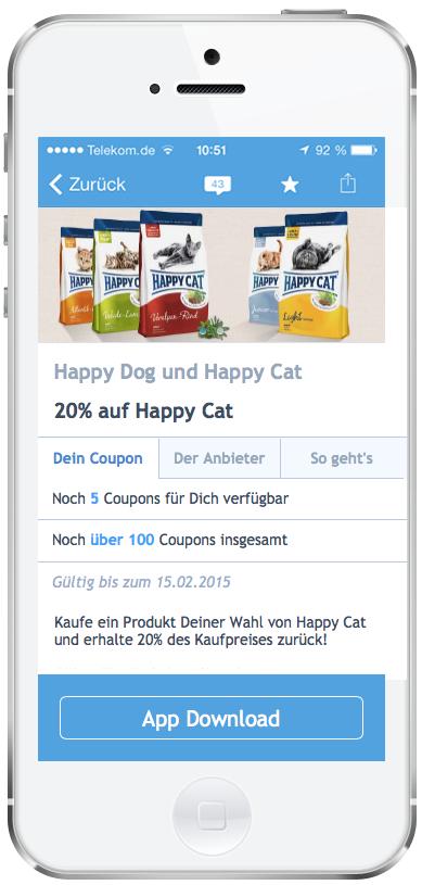 happycat-happydog-coupies-iphone