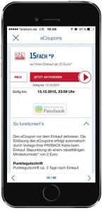 fressnapf-payback-ecoupon-smartphone-11-15