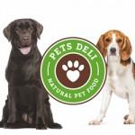 pets-deli-logo-mit-tieren
