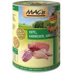 macs-cat-nassfutter-ente-kaninchen-rind-400-g-pets-premium