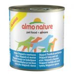 almo-nature-classic-skipjack-thunfisch-kabeljau