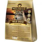 wolfsblut-wild-duck-large-breed