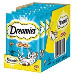 dreamies-katzensnacks-mit-lachs-6-x-60-g