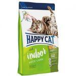 happy-cat-adult-indoor-weide-lamm-10-kg