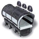 petego-pet-tube-transportbox-roehre-ruecksitzbank-groesse-l