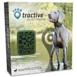 tractive-gps-tracker-jagd-edition
