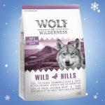 400-g-wolf-of-wilderness-adult-wild-hills-ente-adventskalender