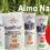 10 € Rabattgutschein auf ausgewählte Säcke Almo Nature Hunde-Trockenfutter bei ZooRoyal
