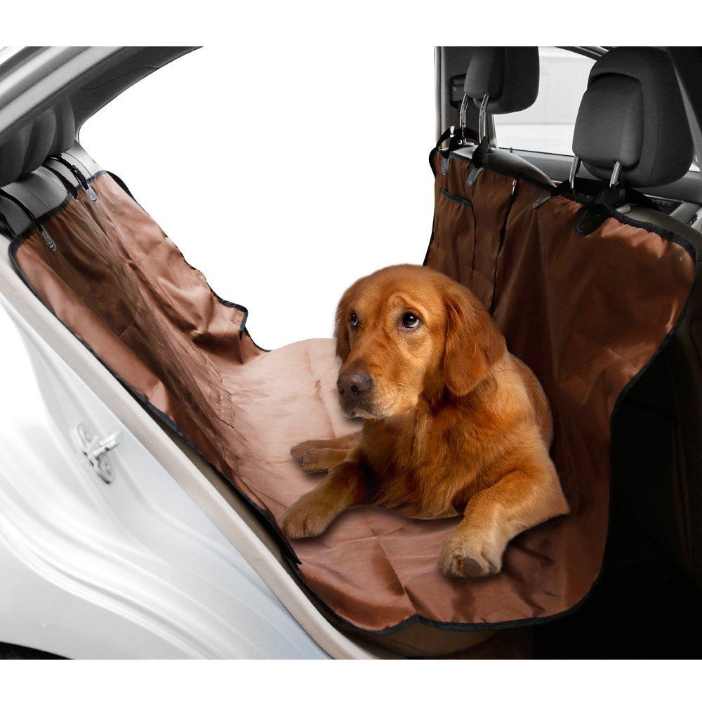 rutschfeste hunde autoschondecke 148 x 138 cm f r nur 5 99 bei amazon. Black Bedroom Furniture Sets. Home Design Ideas