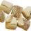 Hundesnack (Bruchware) zum kleinen Preis – 5 x 1 kg für 15,99 € oder 10 x 1 kg für 23,99 €