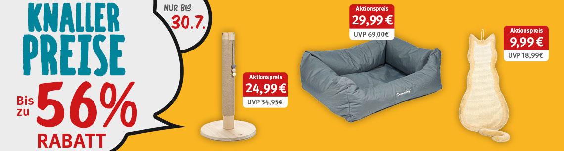 zooroyal wochenend knaller trixie kratzbrett katze f r 9 99 karlie dreambay hundebett ab. Black Bedroom Furniture Sets. Home Design Ideas