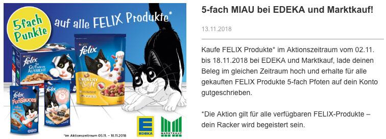 edeka marktkauf felix katzenfutter f r 90 kaufen jbl charge 3 bluetooth lautsprecher wert. Black Bedroom Furniture Sets. Home Design Ideas